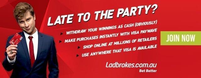 join ladbrokes today