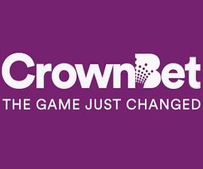 crownbet bonus bet review