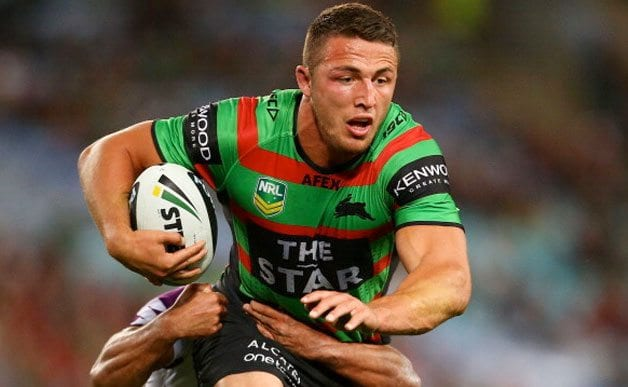 Image result for NRL Online Betting Options Explained