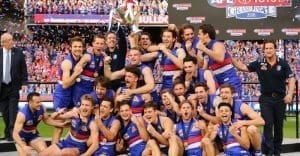 afl 2017 season betting predictions