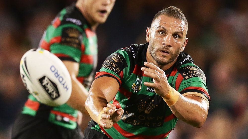 nrl round 1 betting tips