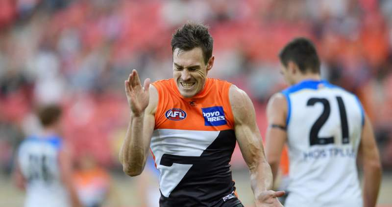 2017 AFL Round 3 Expert Betting Tips