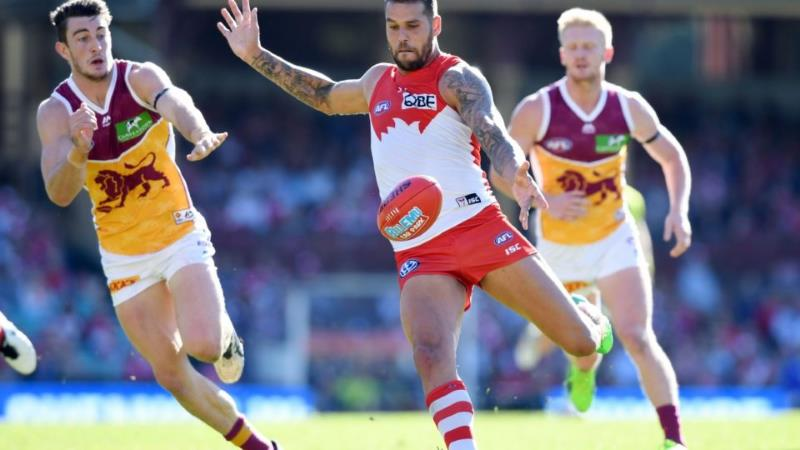 AFL Round 8 Expert Betting Tips 2017