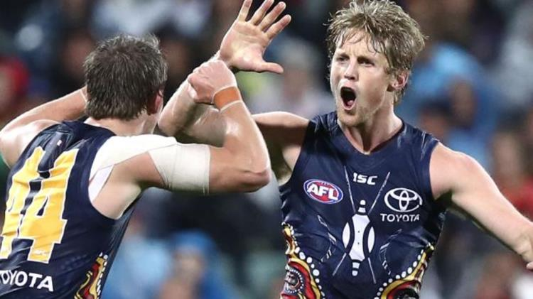 AFL Round 11 Expert Betting Tips 2017
