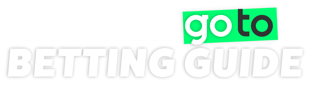 Australia's go to betting guide