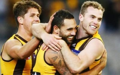 AFL Round 14, 2019 – Expert Betting Tips & Odds