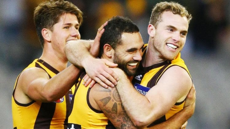 AFL Round 14, 2018 – Expert Betting Tips & Odds
