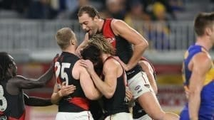 afl round 15 2018 betting tips
