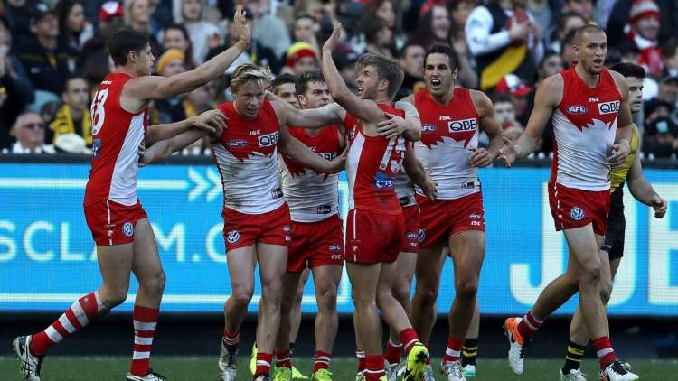 AFL Round 14 Expert Betting Tips 2017