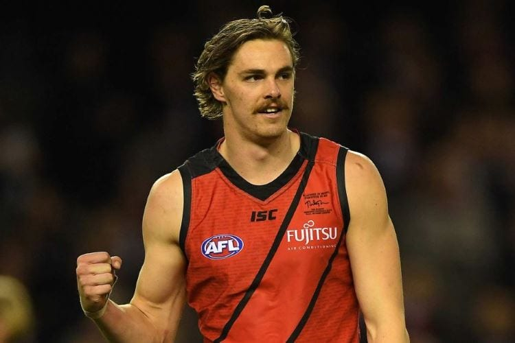AFL Round 18 Expert Betting Tips 2017