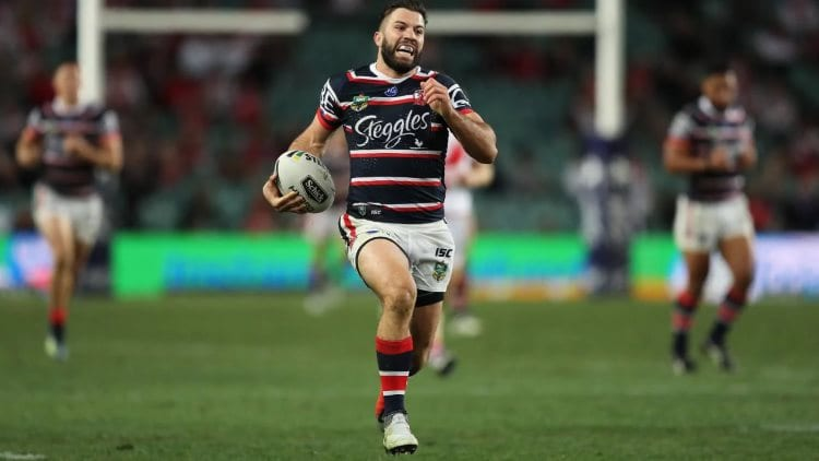 NRL Round 21, 2018 – Expert Betting Tips & Odds