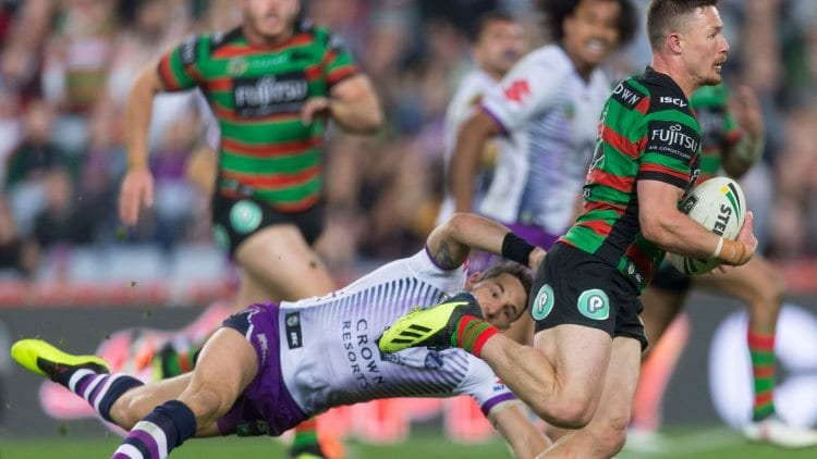 NRL Round 22, 2018 – Expert Betting Tips & Odds