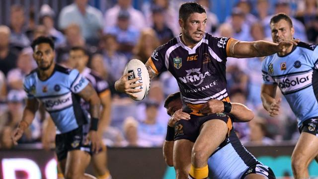 NRL Round 23 – Expert Betting Tips & Odds