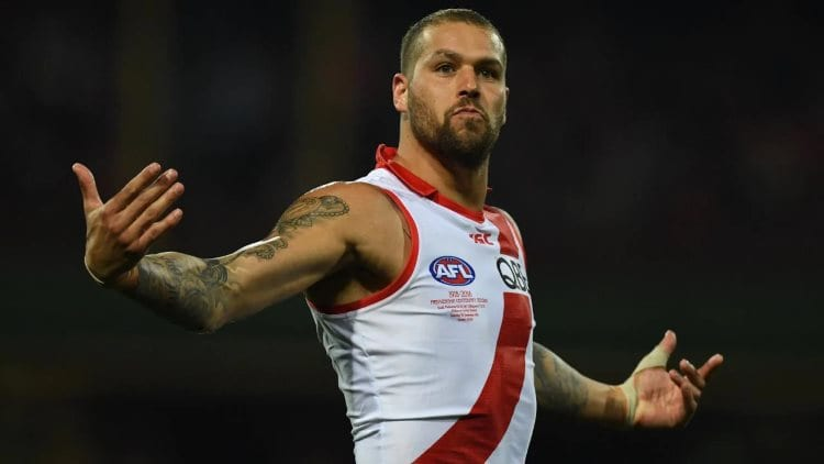 AFL Round 21, 2019 – Expert Betting Tips & Odds