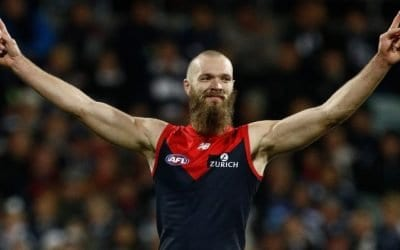 AFL Round 23, 2019 – Expert Betting Tips & Odds