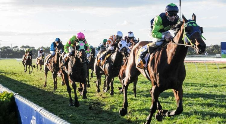 august 16 wednesday horse racing tips
