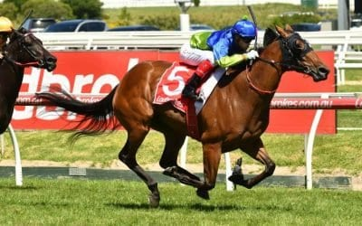September 2, 2017 – Saturday Horse Racing Tips For Randwick & Caulfield