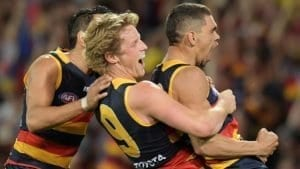 2017 afl grand final betting tips