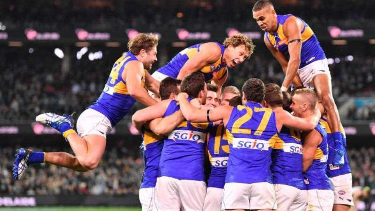AFL Semi Finals, 2018 – Expert Betting Tips & Odds