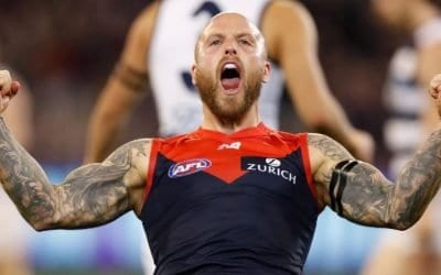 AFL Semi Finals, 2019 – Expert Betting Tips & Odds