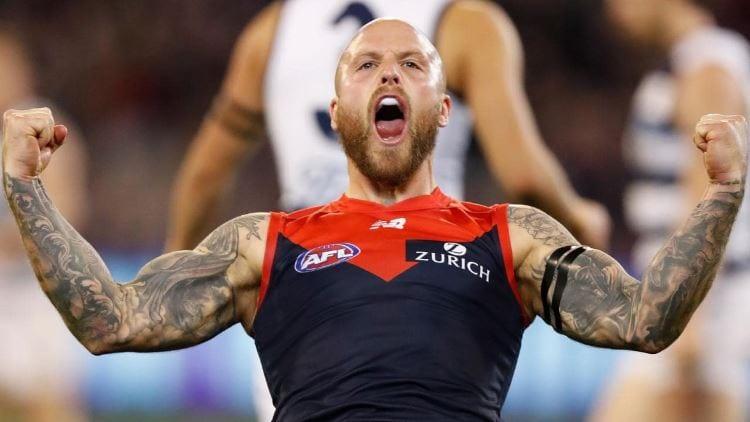 AFL Semi Finals, 2019 – Expert Betting Tips & Odds