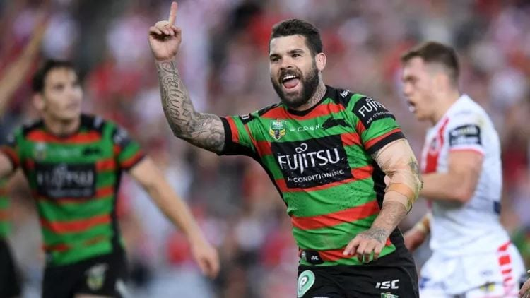 NRL Preliminary Finals, 2018 – Expert Betting Tips & Odds