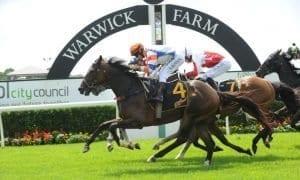 september 20 wednesday horse racing tips