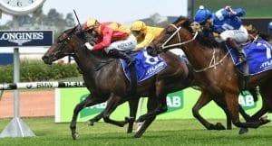 september 23 saturday horse racing tips