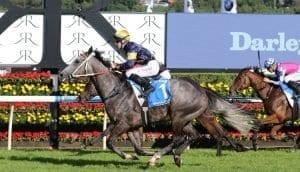 september 30 2017 saturday horse racing tips