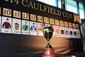 caulfield cup 2017 racing preview and bets