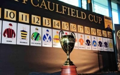 Caulfield Cup 2018 – Field Preview, Betting Tips & Odds