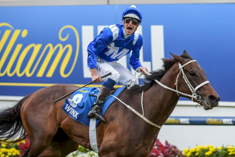 cox-plate-2017-racing-preview-and-bets
