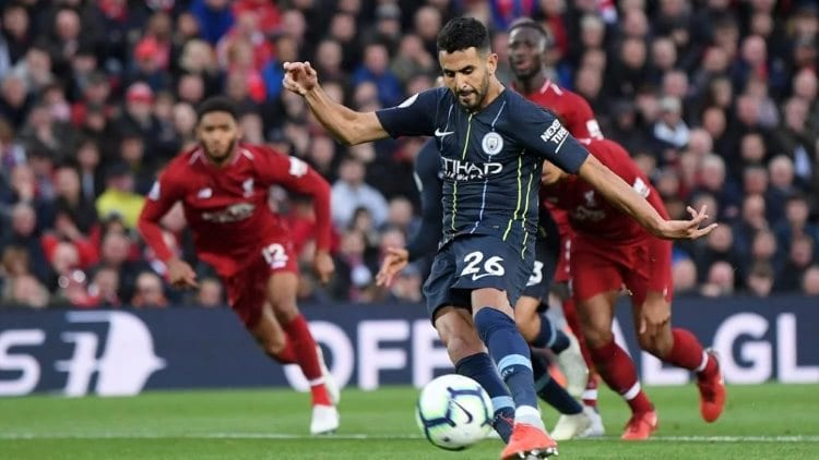 2018/19 EPL Week 9 – Expert Betting Tips & Odds