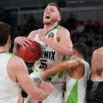 nbl 2019-20 week 2 betting tips