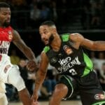 nbl 2019-20 week 4 betting tips