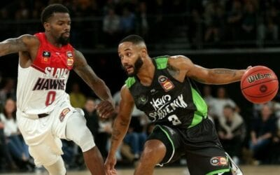 2019-20 NBL Round 4 – Preview, Betting Tips & Odds