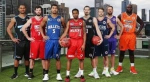 nbl round 1 2017-18 betting tips