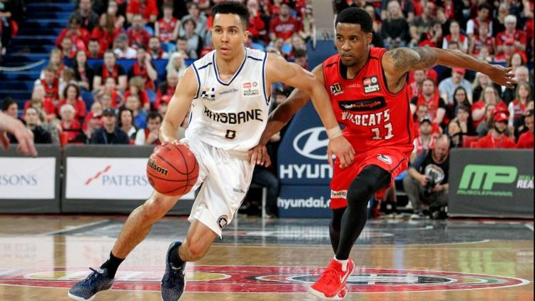 nbl round 2 2017-18 betting tips