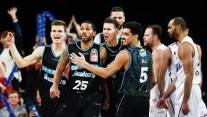 nbl round 4 2017-18 betting tips