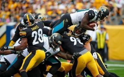 NFL Week 6, 2018-19 – Expert Betting Tips & Odds