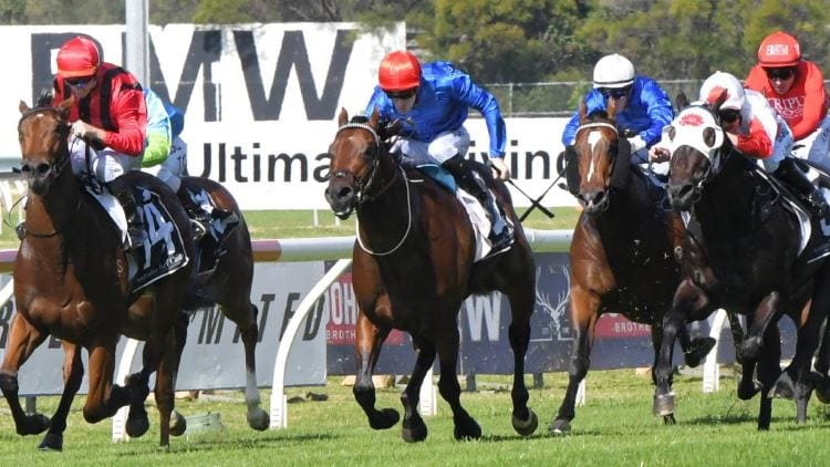 October 11, 2017 – Wednesday Horse Racing Tips For Warwick Farm & Bendigo