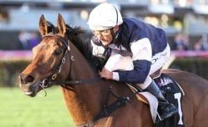 october 7 saturday felmington horse racing tips