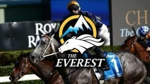 the everest horse racing preview and bets