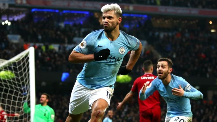2019/20 EPL Week 12 Preview, Expert Betting Tips & Odds