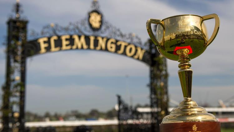 Melbourne Cup 2018 – Horses, Betting Tips & Odds