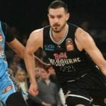 nbl 2019-20 week 6 betting tips