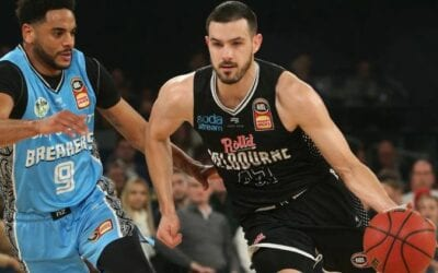 2019-20 NBL Round 6 – Preview, Betting Tips & Odds