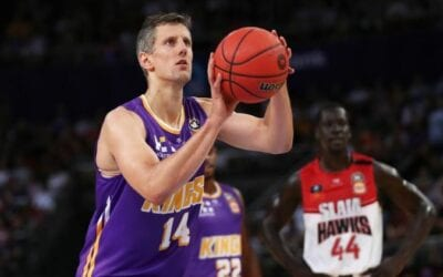 nbl 2019-20 week 8 betting tips