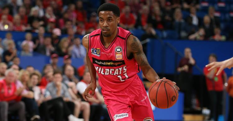 2017/18 NBL Round 6 Expert Betting Tips