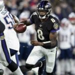 nfl week 10 2019 betting tips